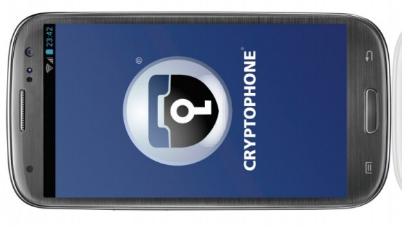 cryptophone04.png