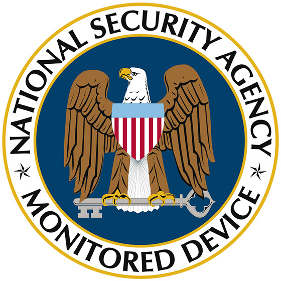 nsa_monitored_device