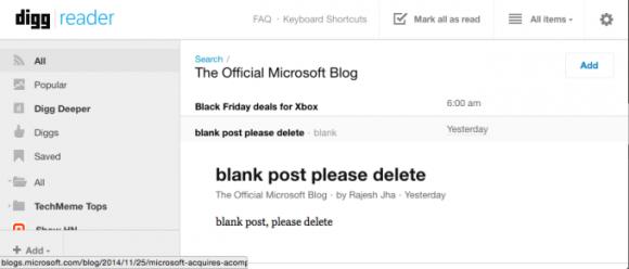 Microsoft kupuje Acompli