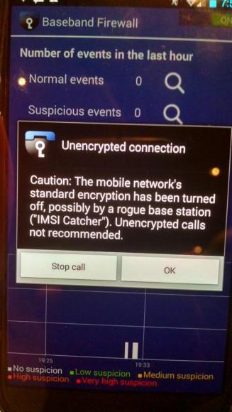 cryptophone02
