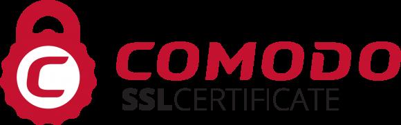 Certyfikaty Comodo