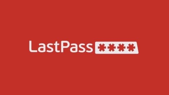 LasttPass