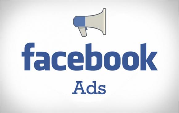 Reklamy Facebooka