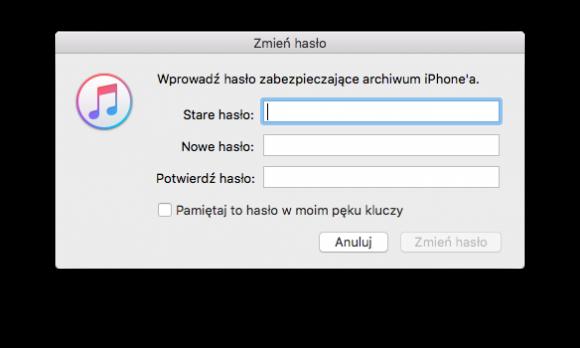 apple07
