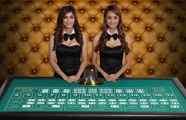 On-line казино wmlotto рулетка 0-33-218
