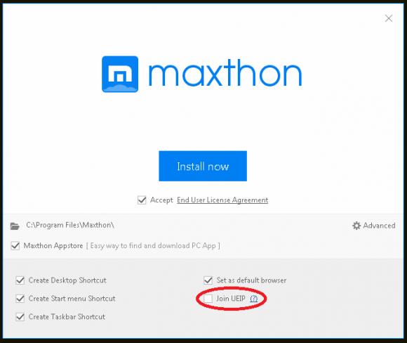 maxthon12