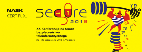 secure2016