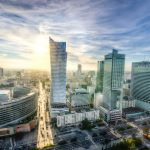Warsaw-center-free-license-CC0