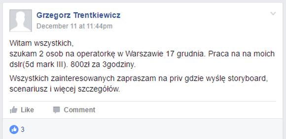 malware01