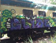 clyde07