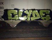 clyde08