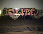 clyde09