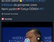 turcja05