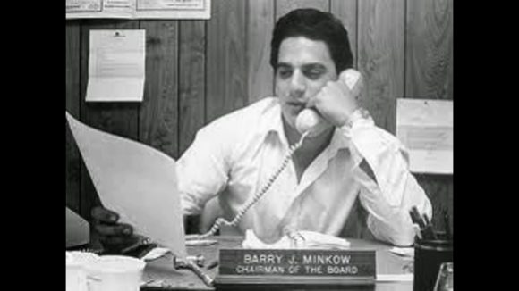 barry minkow Minkow is the movie based upon the life of fraud and deception of barry minkow and zzzz best carpet cleaning this film is coming soon and you will not want .