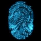 Jak działają carderzy: fingerprinting – wprowadzenie