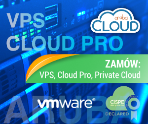 VPS Cloud