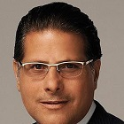 David Gentile, zdjęcie profilowe