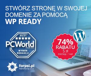 WP Ready